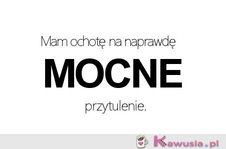 Mocne