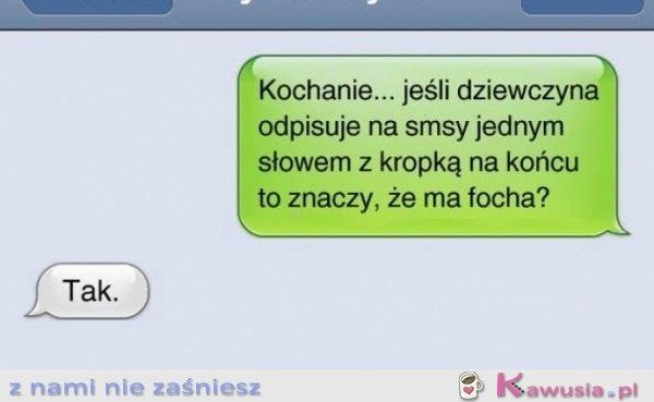 Foch.