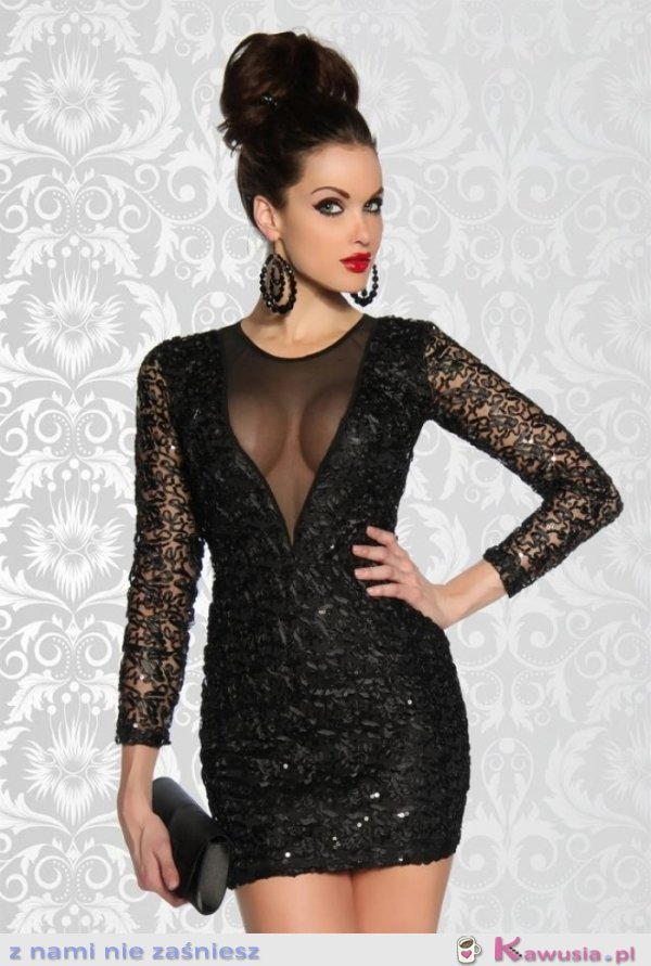 Super sukienka