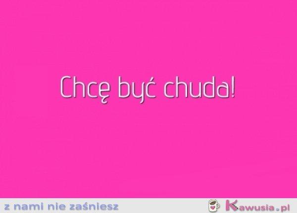 Chc�!!