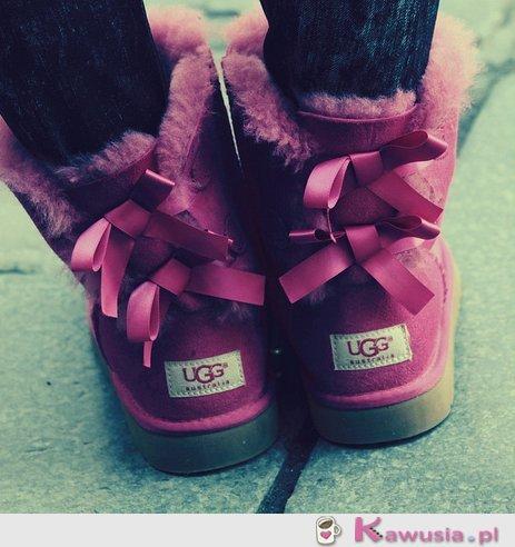 Chcę!!