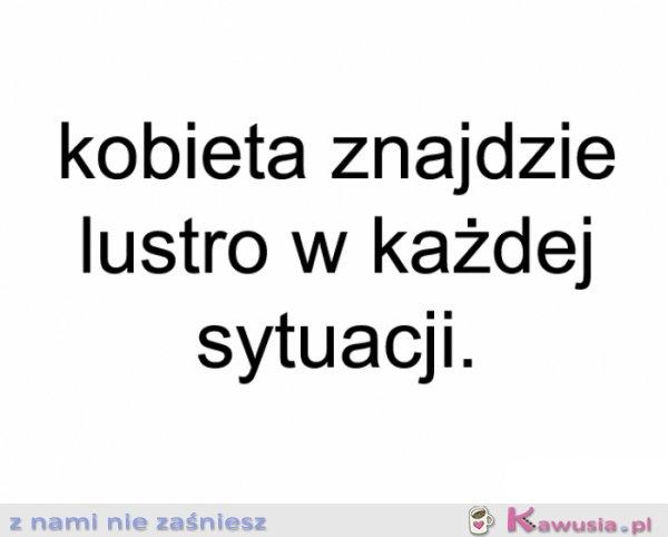 Dokładnie:)
