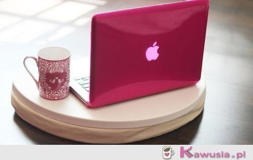 Apple for women