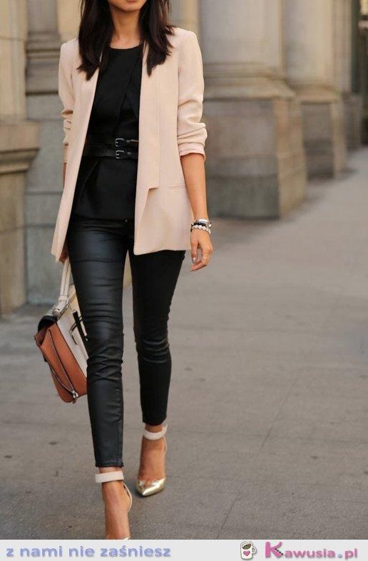 Smart look