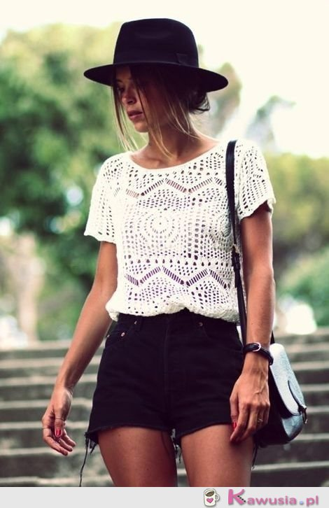 Black'n'white