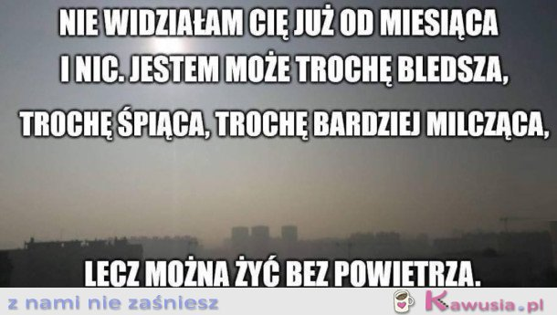 Ah ten smog