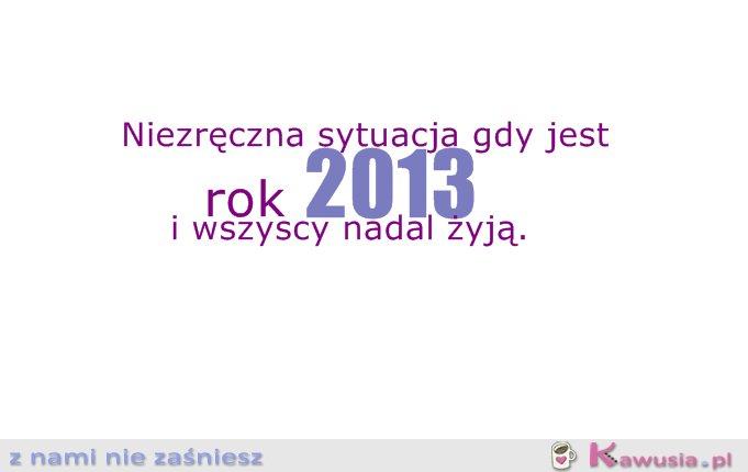 Już niedługo :)