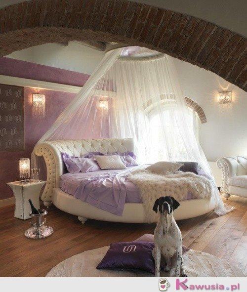 Niesamowity pokój