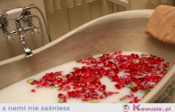 Cudowna kąpiel