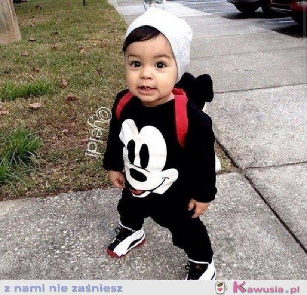 Mały Miki