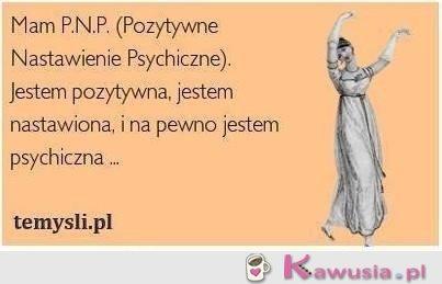 P.N.P.