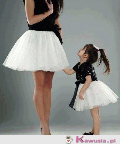 Rodzinne stylizacje